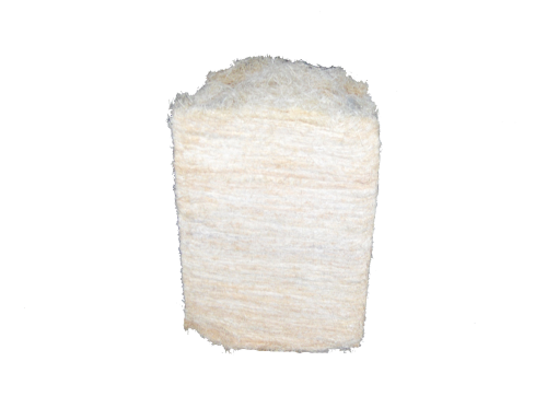 Classic Woodwool No 10, 1 Bale